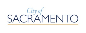 City of Sac logo