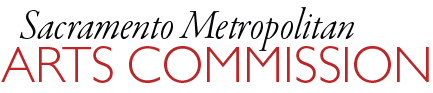 Sacramento Metropolitan Arts Commission